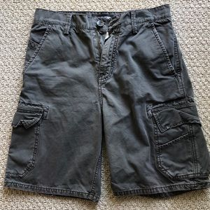 Element Men's Cargo/Utility Shorts